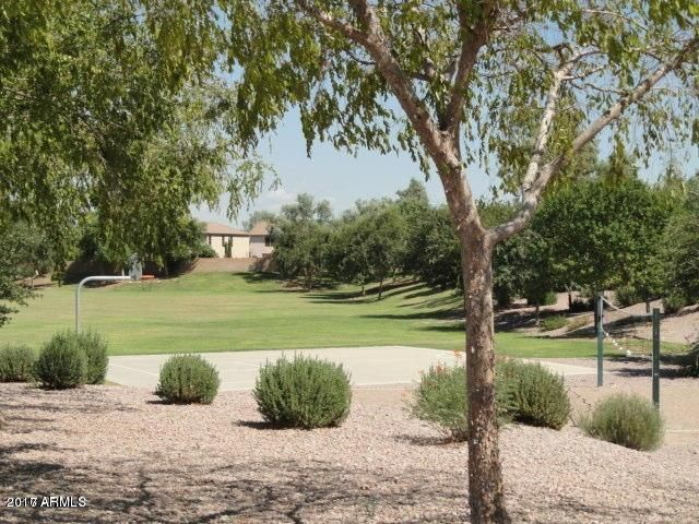 4082 W ALABAMA Lane, Queen Creek, AZ 85142