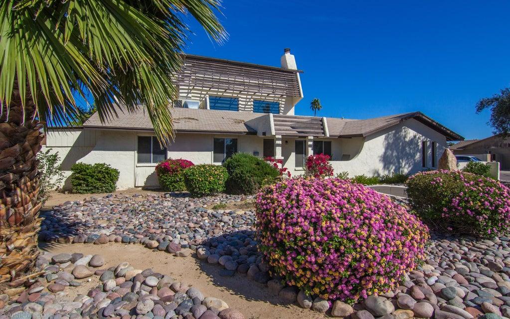 2814 E CACTUS Road Phoenix, AZ 85032 - MLS #: 5567352