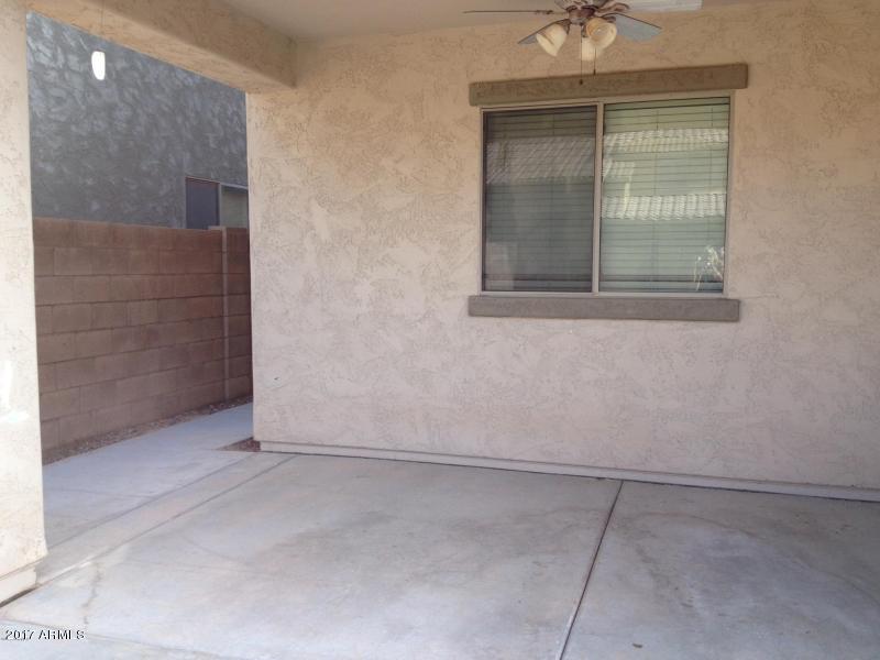 MLS 5567345 45416 W GAVILAN Drive, Maricopa, AZ 85139 Maricopa AZ Acacia Crossings