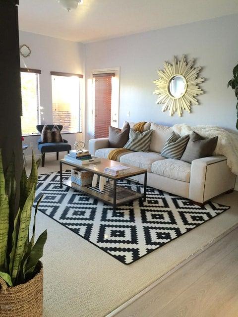 5350 E DEER VALLEY Drive 3247, Phoenix, AZ 85054