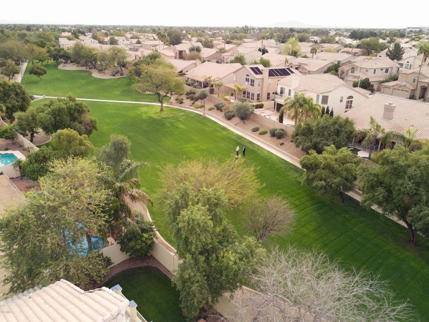 MLS 5562918 5771 W GAIL Drive, Chandler, AZ 85226 Chandler AZ Warner Ranch