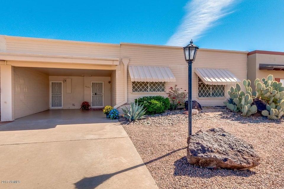 4629 N 77TH Place, Scottsdale, AZ 85251