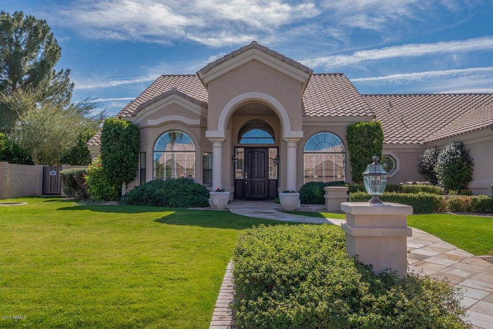 1719 E MENLO Street, Mesa, AZ 85203