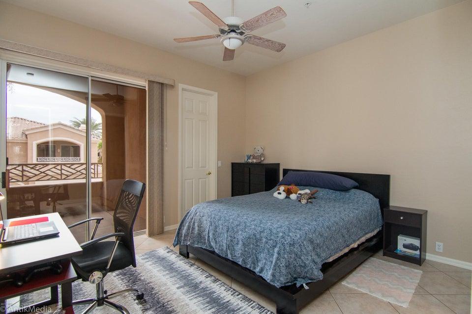 3800 S CANTABRIA Circle Unit 1073 Chandler, AZ 85248 - MLS #: 5567445