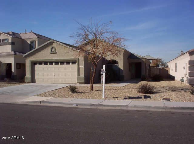 MLS 5567489 11384 W MOUNTAIN VIEW Drive, Avondale, AZ 85323 Avondale AZ Durango Park