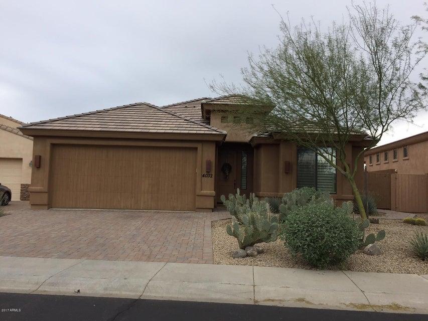 4032 E Crimson Terrace E, Cave Creek, AZ 85331