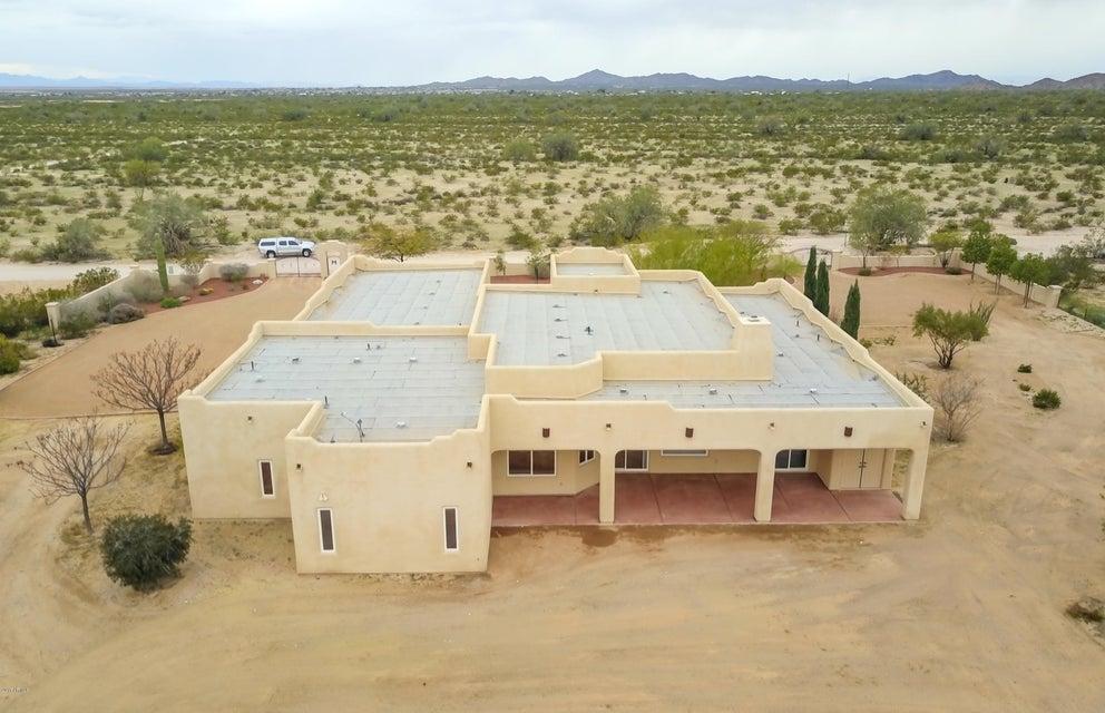 MLS 5567641 11339 N HENNESS Road, Casa Grande, AZ 85194 Casa Grande AZ Eco-Friendly