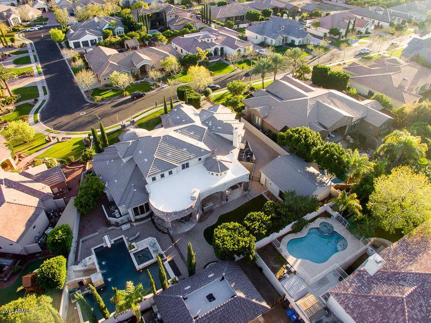 MLS 5567375 2542 E MELROSE Street, Mesa, AZ 85213 Mesa AZ Central Mesa