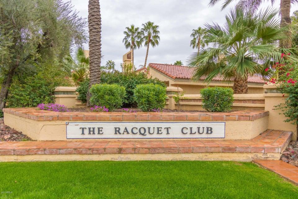 MLS 5569410 9711 E MOUNTAIN VIEW Road Unit 1526, Scottsdale, AZ Scottsdale AZ Gated