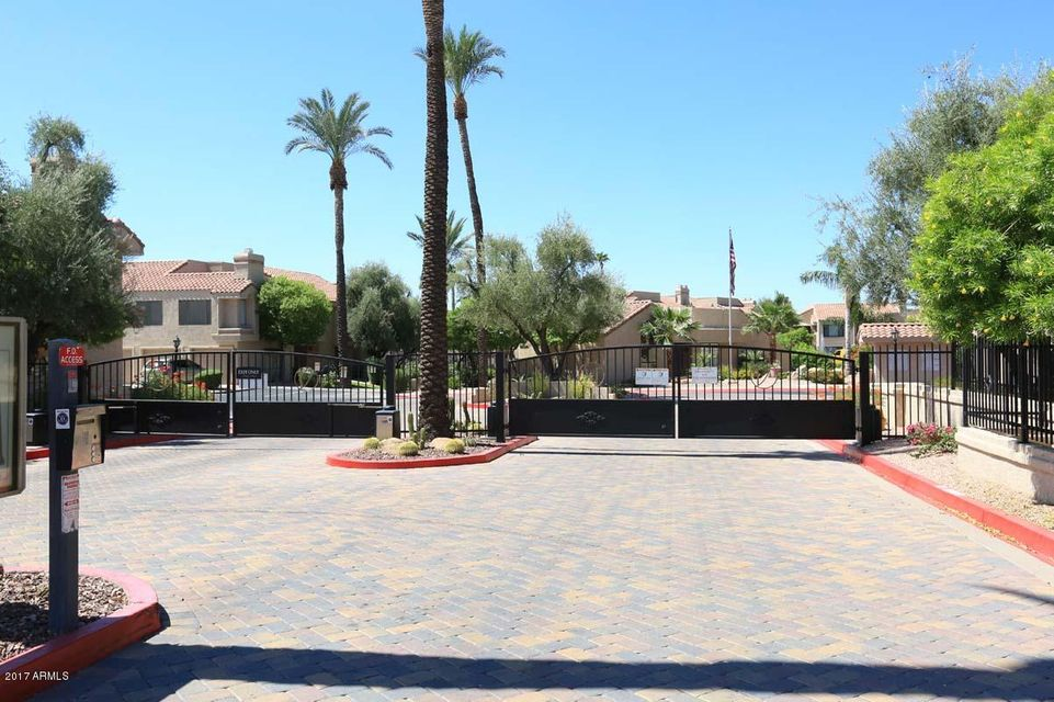 10115 E MOUNTAIN VIEW Road 2053, Scottsdale, AZ 85258