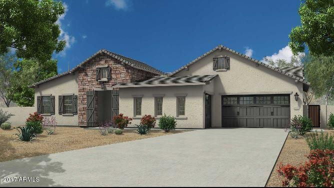 Photo of 9157 W FOOTHILL Drive, Peoria, AZ 85383