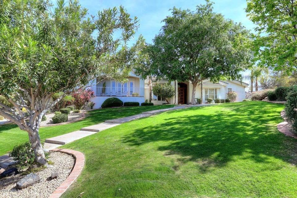 15019 N 15TH Drive, Phoenix, AZ 85023