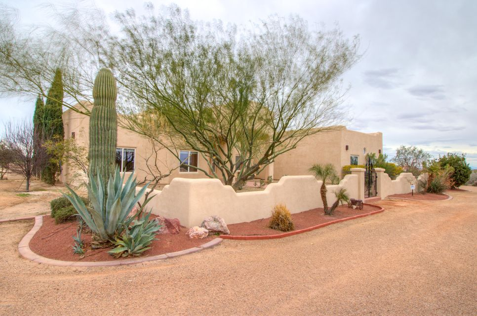 11339 N HENNESS Road, Casa Grande, AZ 85194