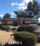495 E WICKENBURG Way, Wickenburg, AZ 85390