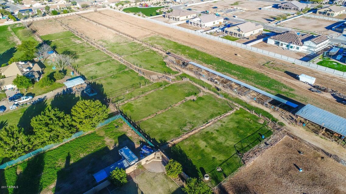 MLS 5568098 5242 N 83rd Avenue, Glendale, AZ 85303 Glendale AZ Central Glendale