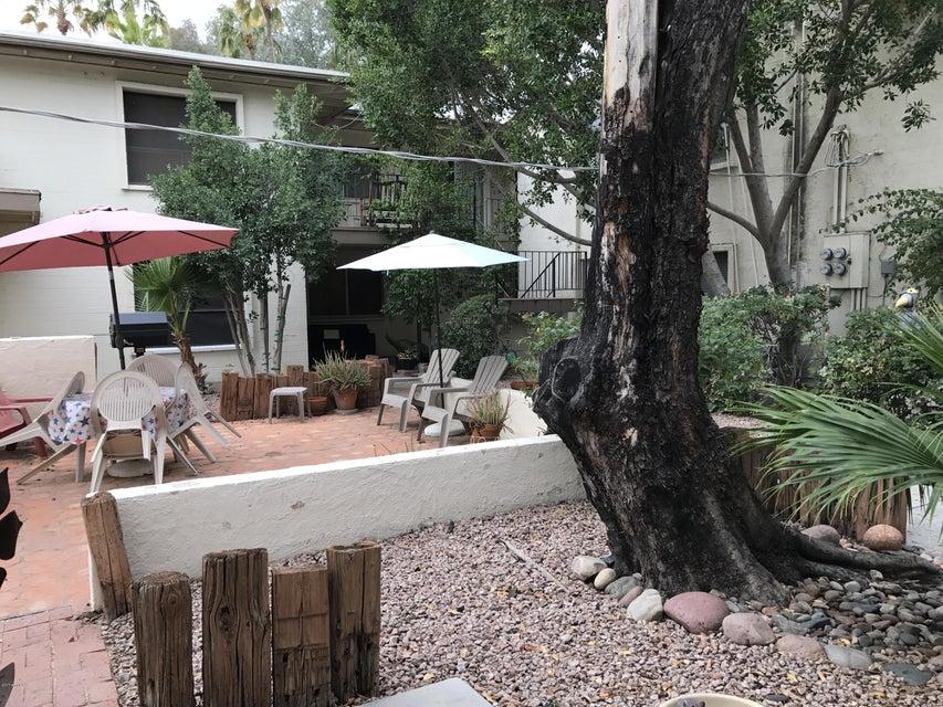 4111 E CAMELBACK Road 22, Phoenix, AZ 85018