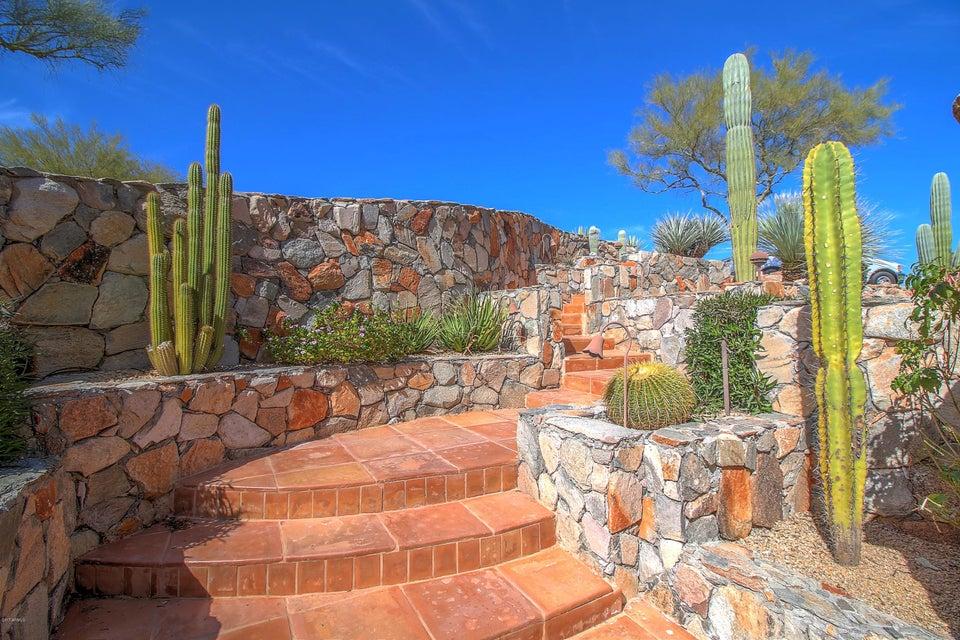 MLS 5570129 14027 N SUNFLOWER Drive, Fountain Hills, AZ 85268 Fountain Hills AZ Sunridge Canyon