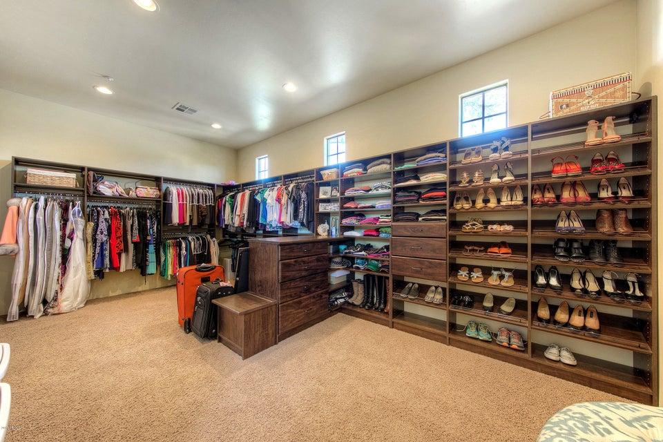 8707 E CHOLLA Street Scottsdale, AZ 85260 - MLS #: 5567869