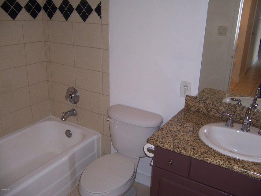 MLS 5567892 4750 N CENTRAL Avenue Unit 5A, Phoenix, AZ Phoenix AZ Historic