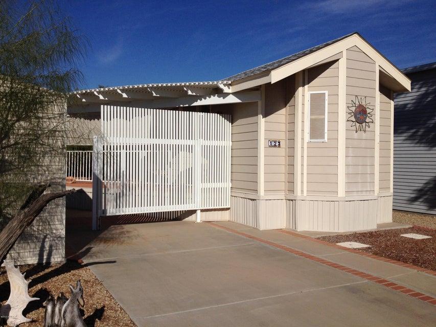 17200 W BELL Road 123, Surprise, AZ 85374