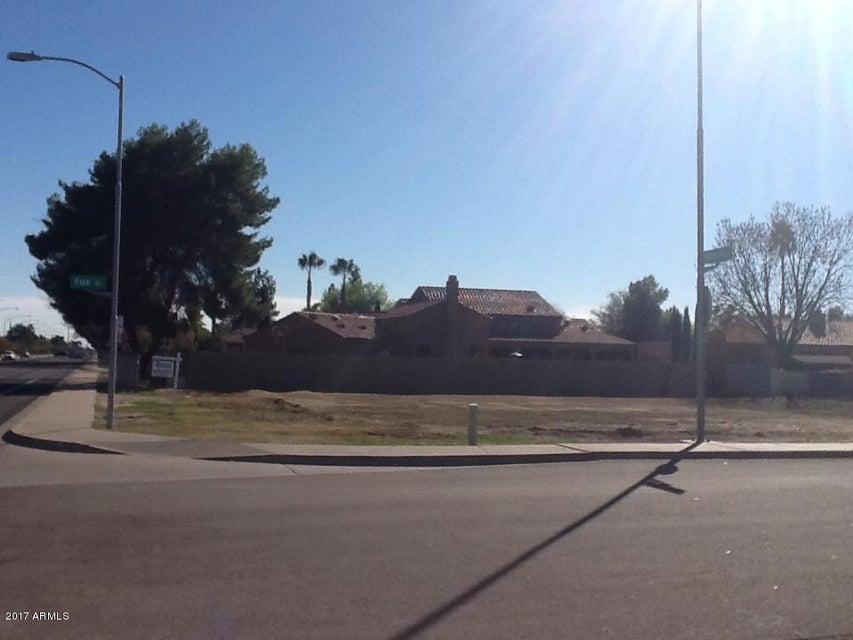 1102 N Val Vista Drive Lot 37, Mesa, AZ 85213