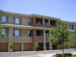 4488 E THOMAS Road 2002, Phoenix, AZ 85018