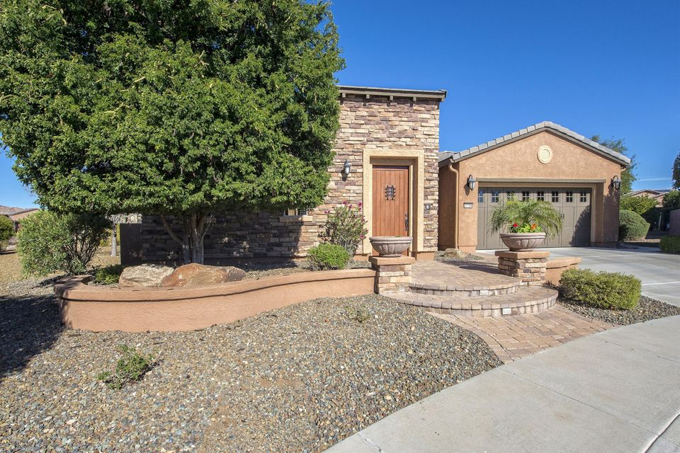 27794 N 130TH Lane, Peoria, AZ 85383