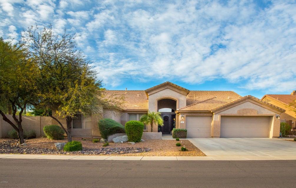 1122 W MAPLEWOOD Street, Chandler, AZ 85286