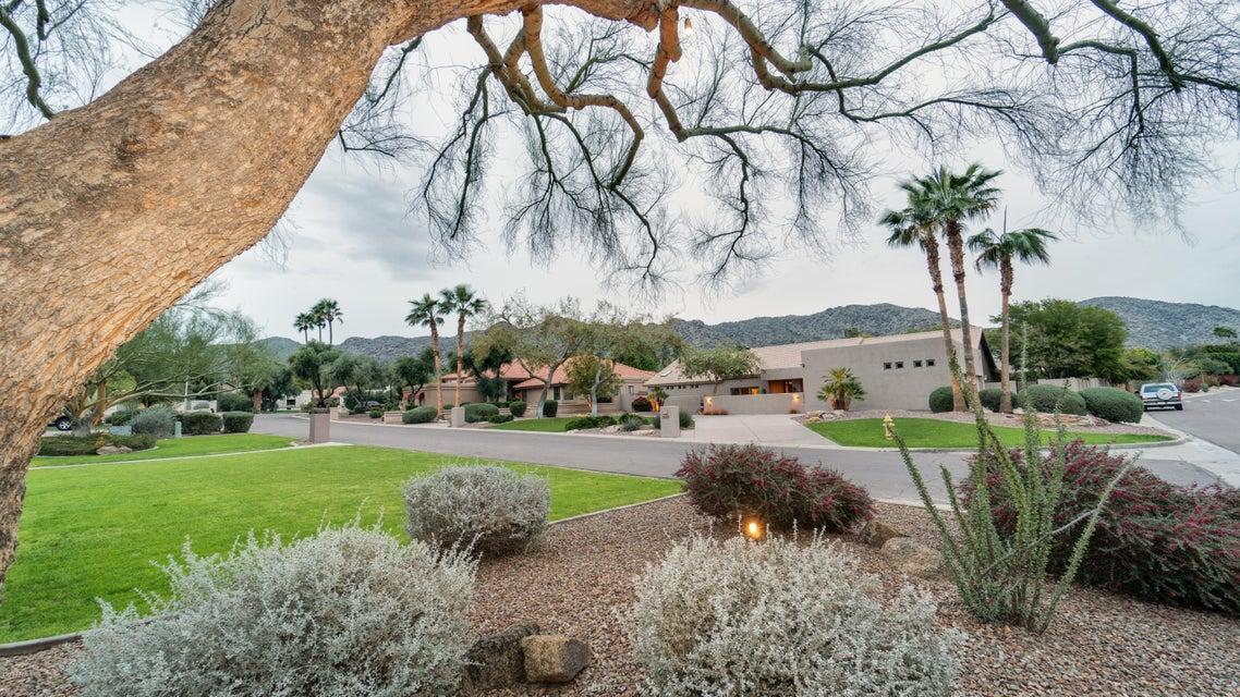 MLS 5569315 3607 E KAYENTA Court, Phoenix, AZ 85044 Ahwatukee Community AZ Equestrian