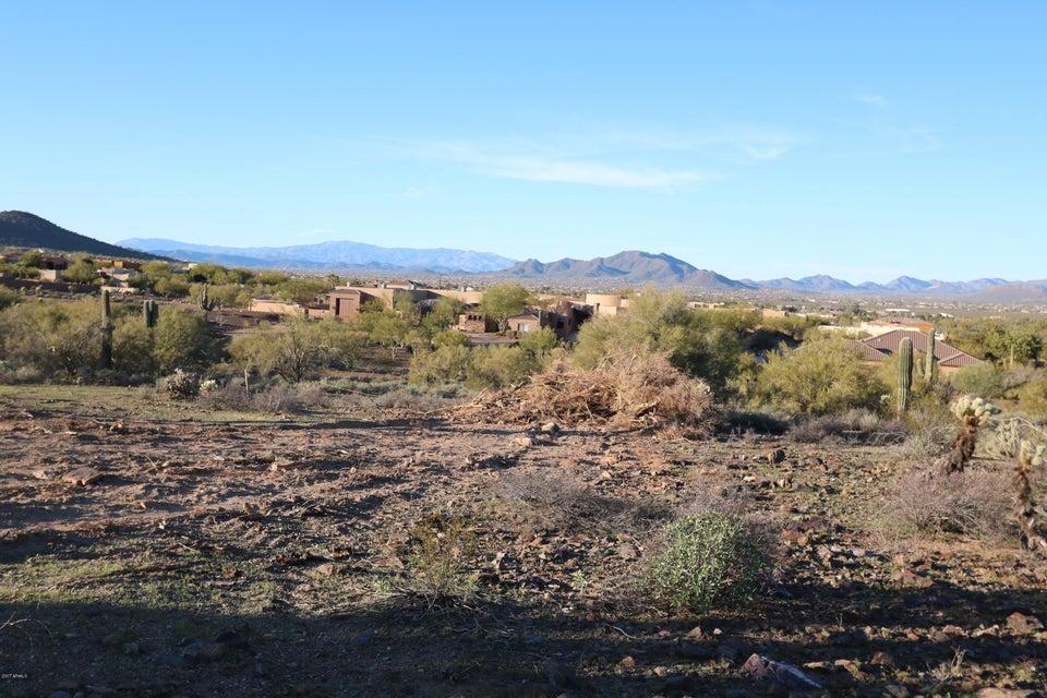 MLS 5568058 33901 N 3rd Drive, Phoenix, AZ 85085 Phoenix AZ Deer Valley