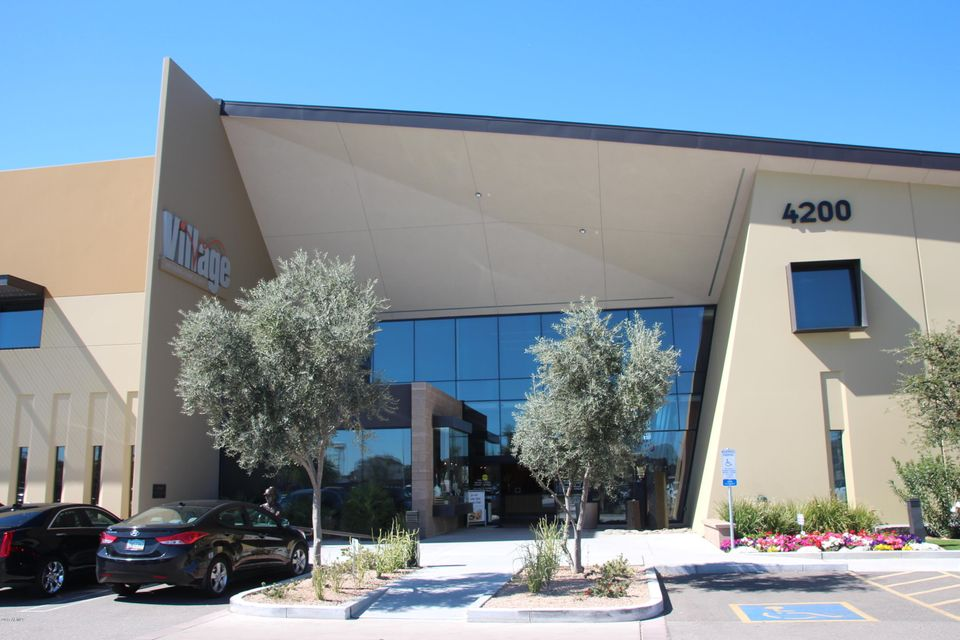 MLS 5568196 3800 S CANTABRIA Circle Unit 1029, Chandler, AZ Chandler AZ Ocotillo Golf