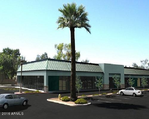 5040 S PRICE Road, Tempe, AZ 85282