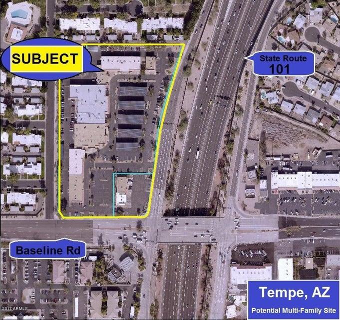 5038 S PRICE Road, Tempe, AZ 85282