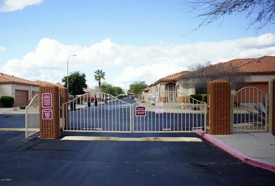 6720 E ENCANTO Street 85, Mesa, AZ 85205