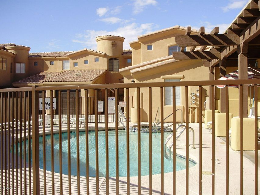 16410 S 12TH Street Unit 205 Phoenix, AZ 85048 - MLS #: 5568260