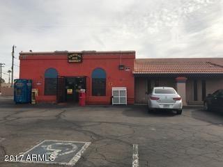 425 N CENTRAL Avenue, Avondale, AZ 85323