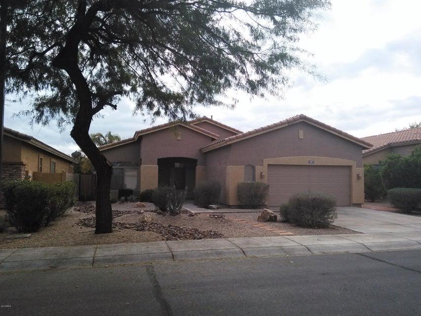 937 E LIBRA Place, Chandler, AZ 85249