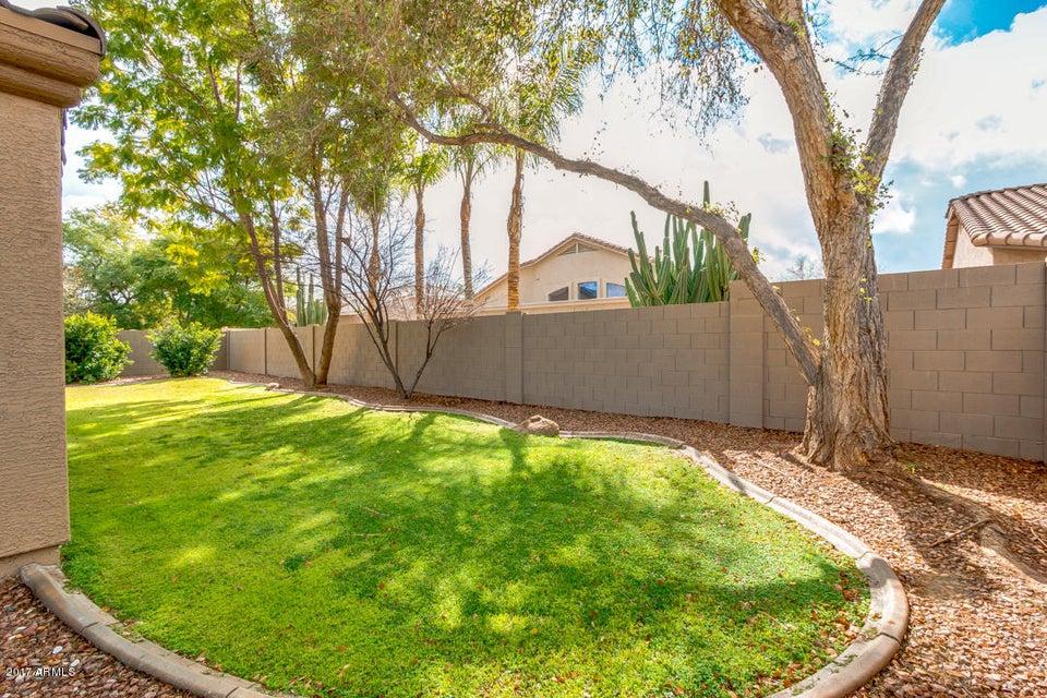 3679 E HARRISON Street Gilbert, AZ 85295 - MLS #: 5568389