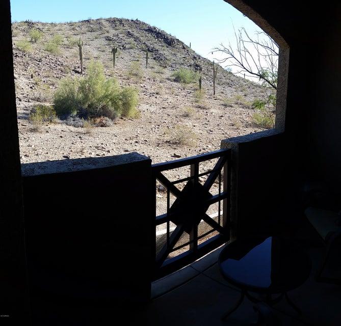 3236 E CHANDLER Boulevard 2023, Phoenix, AZ 85048
