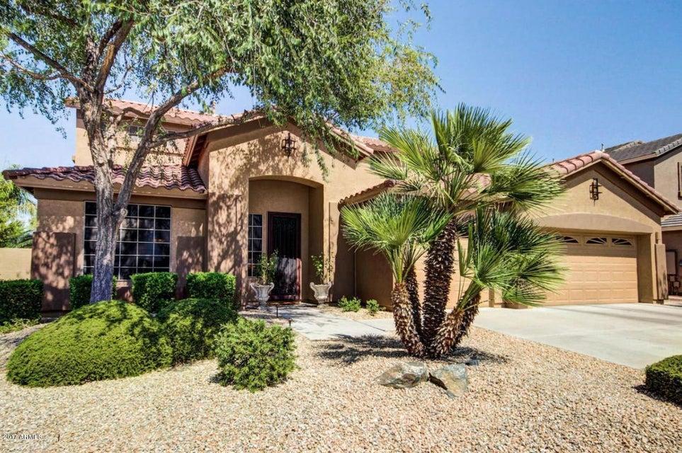 3115 S BIRCH Street, Gilbert, AZ 85295