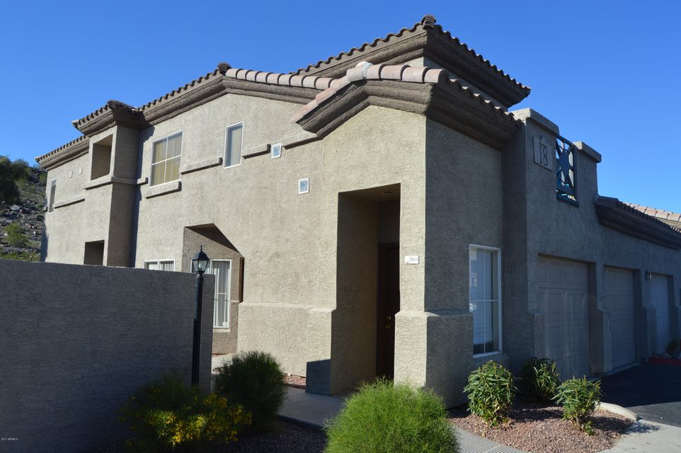 3236 E CHANDLER Boulevard 1064, Phoenix, AZ 85048