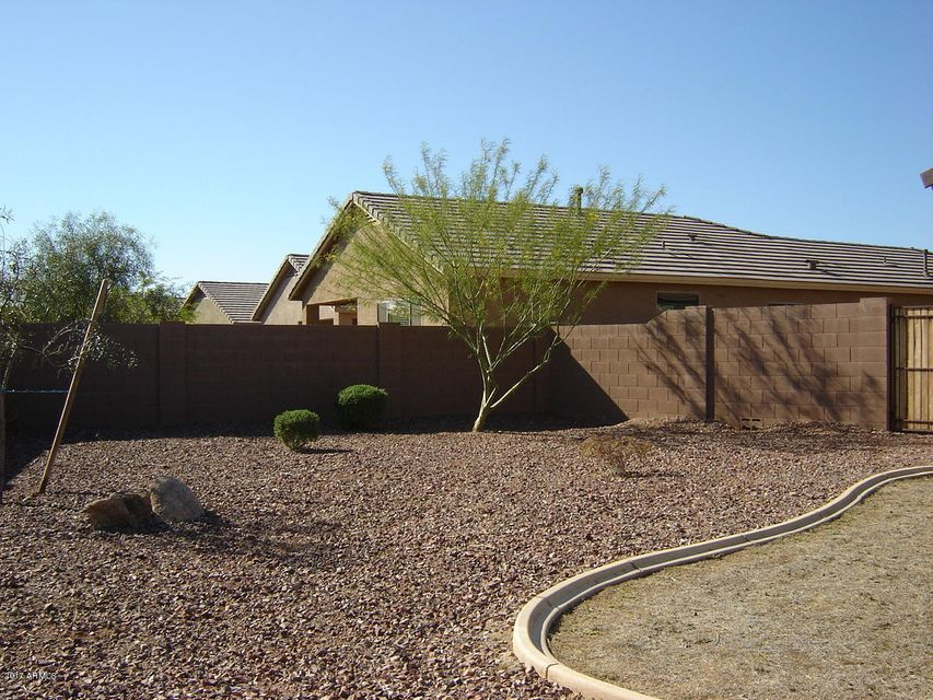 MLS 5571110 1605 W OWENS Way, Anthem, AZ 85086 Anthem AZ Affordable