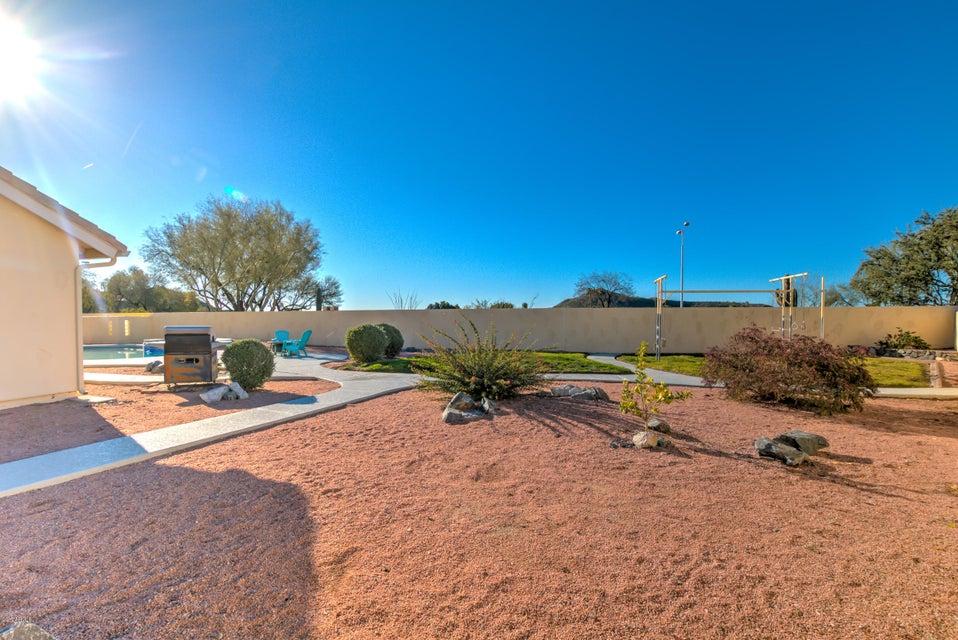 MLS 5569163 1727 E SOUTH FORK Drive, Phoenix, AZ 85048 Phoenix AZ The Foothills