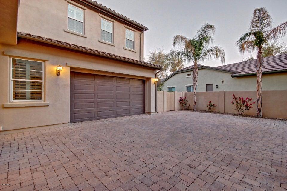 MLS 5568043 4371 S PECAN Drive, Chandler, AZ 85248 Chandler AZ Waterfront