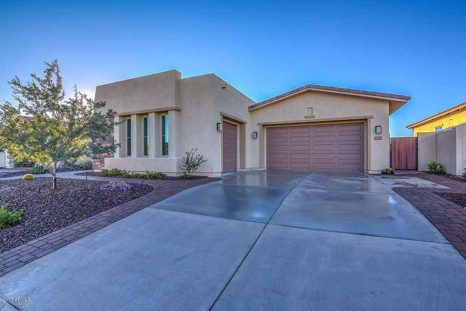 MLS 5568804 30228 N 117TH Drive, Peoria, AZ 85383 Peoria AZ Community Pool