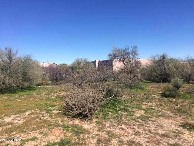 292XX N 138th Place, Scottsdale, AZ 85262
