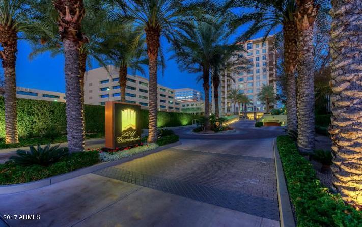 2211 E CAMELBACK Road 204, Phoenix, AZ 85016