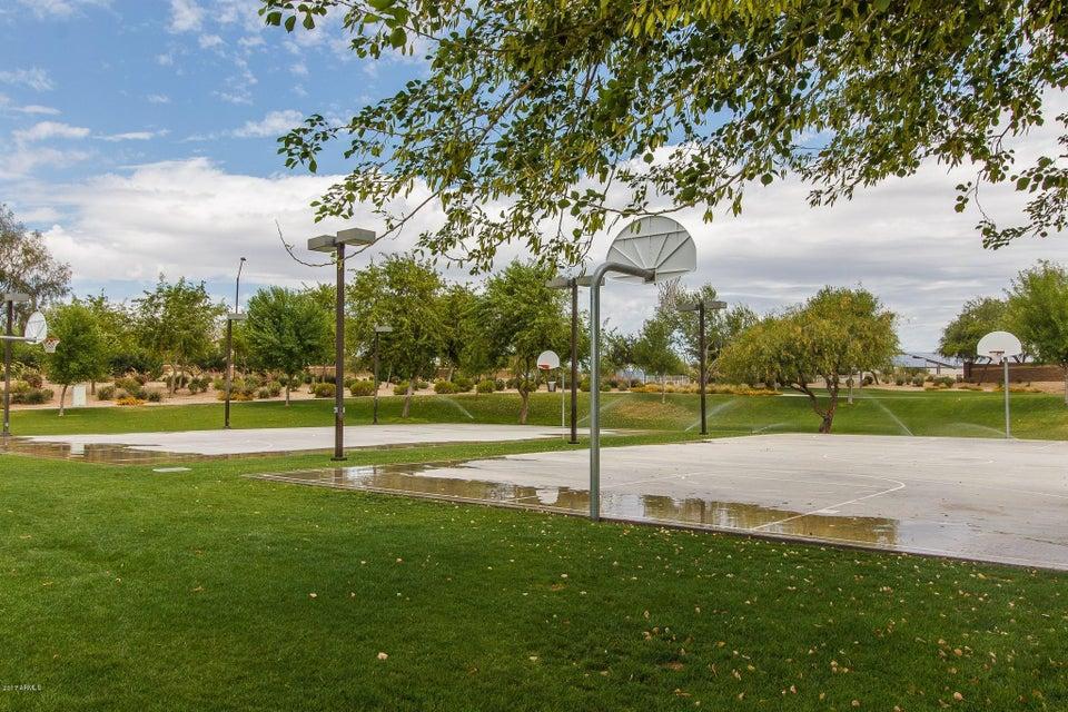 MLS 5568798 9509 N 183RD Lane, Waddell, AZ Waddell AZ Private Pool