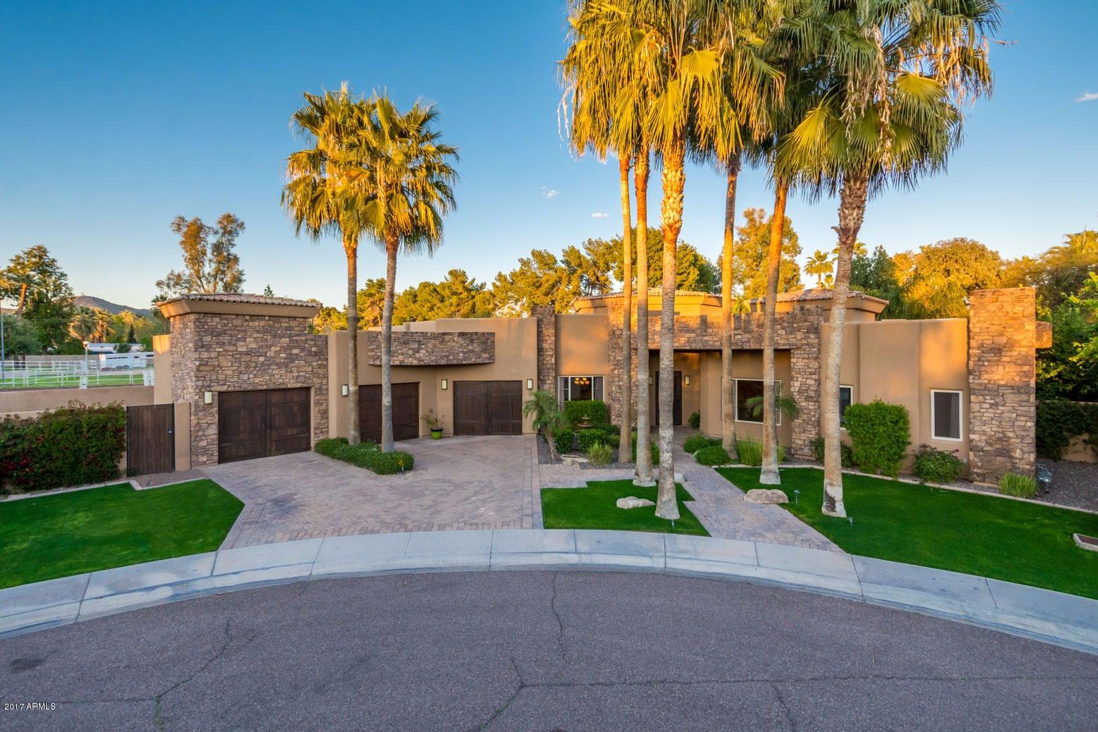 8513 N 13TH, Phoenix, AZ, 85021 Primary Photo
