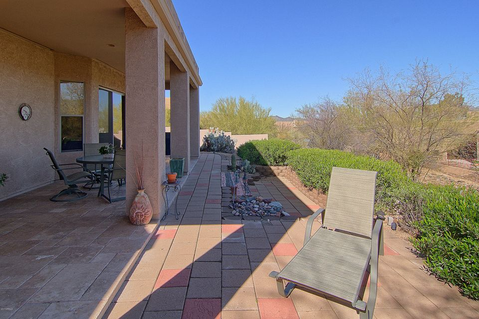 MLS 5568867 7090 E Ridgeview Place, Carefree, AZ 85377 Carefree AZ Affordable